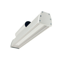 Светодиодный светильник Eco Street 60