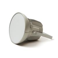 Светодиодный светильник SVS Купол 100