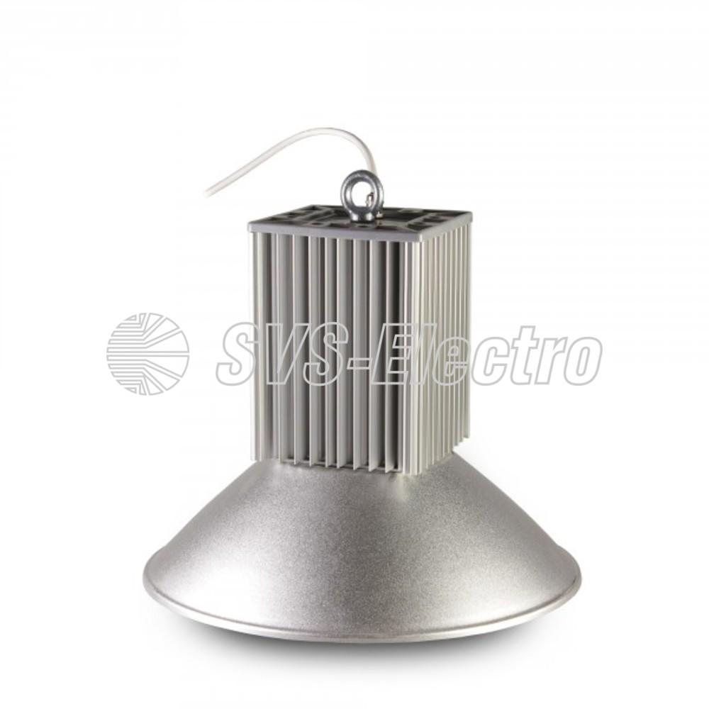 Светодиодный светильник SVS Колокол 120