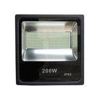 Прожектор светодиодный 200Вт