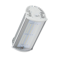 Светодиодный светильник SL 60