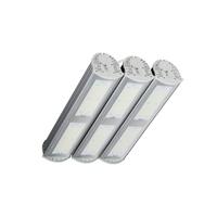 Светодиодный светильник SL 420